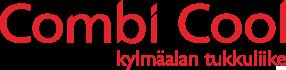 Combi Cool - kylmäalan tukkuliike